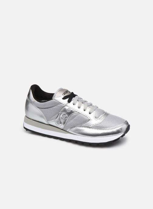 Sneakers Dames Jazz Original W