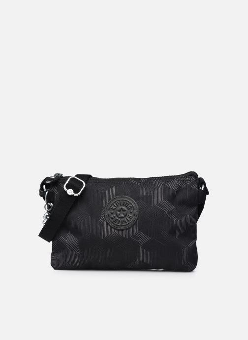 Handtaschen Taschen CREATIVITY XB