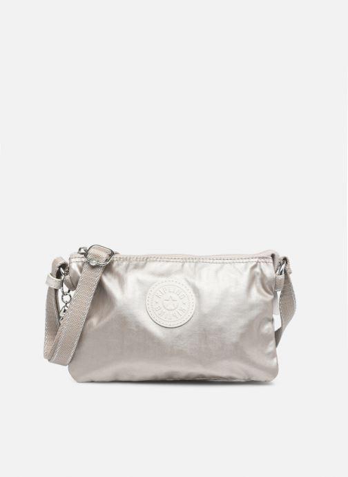 Handtaschen Kipling CREATIVITY XB gold/bronze detaillierte ansicht/modell