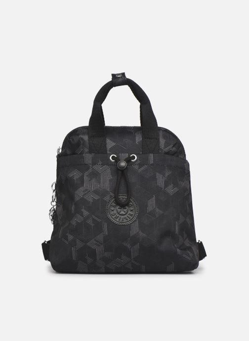 Handtaschen Kipling GOYO MINI grau detaillierte ansicht/modell