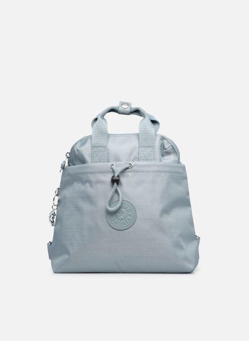 Handtassen Kipling GOYO MINI Blauw detail
