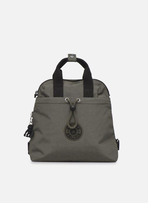 Handtaschen Kipling GOYO MINI grün detaillierte ansicht/modell
