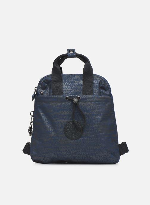 Handtaschen Taschen GOYO MINI