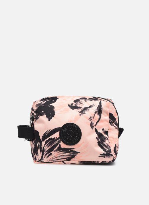 Portemonnaies & Clutches Taschen PARAC