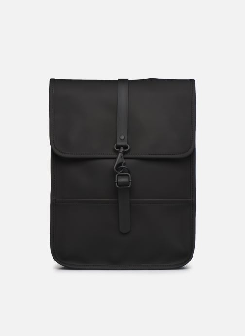 Mochilas Bolsos Backpack Micro