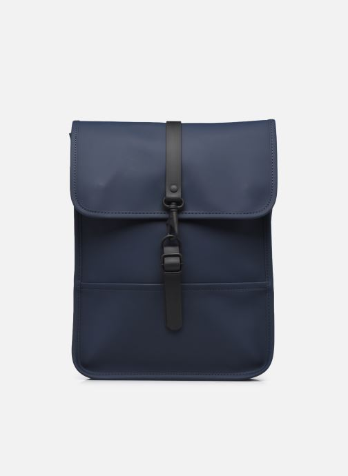 Sac à dos - Backpack Micro