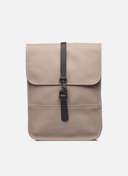 Rugzakken Tassen Backpack Micro
