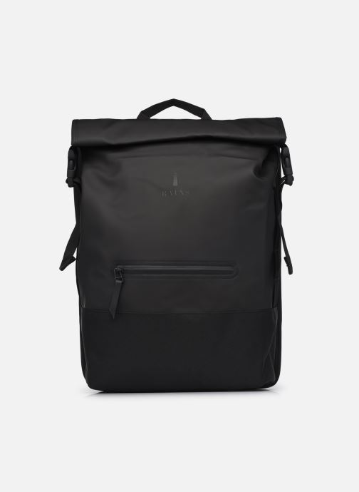 Rucksäcke Taschen Buckle Rolltop