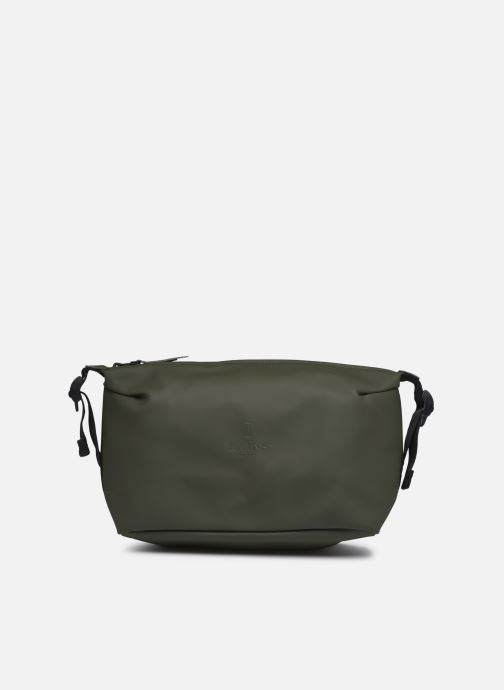 Bagage Tassen Weekend Wash Bag