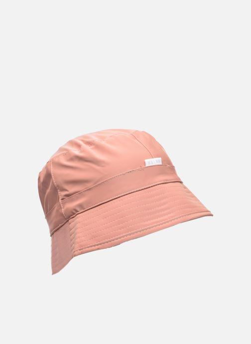 Cappello Rains  Bucket Hat Rosa vedi dettaglio/paio