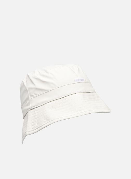 Cappello Rains  Bucket Hat Bianco vedi dettaglio/paio