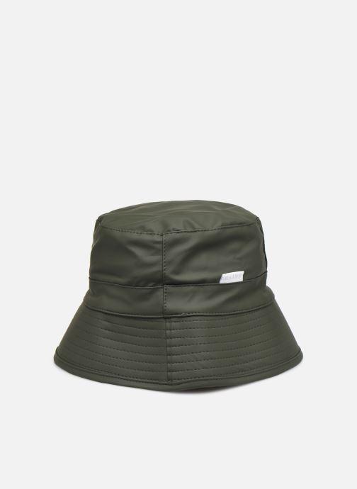 Hoed Accessoires Bucket Hat