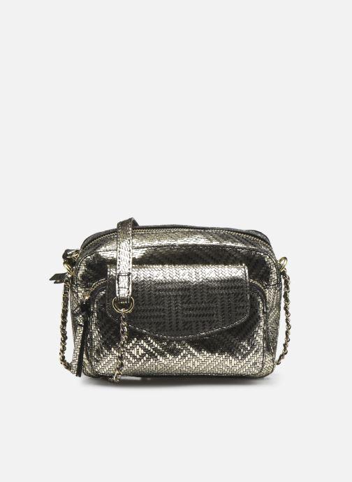 Handtaschen Taschen DAINO LEATHER CROSS BODY