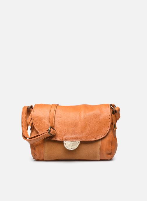 Sac à main S - GILI LEATHER CROSS BODY