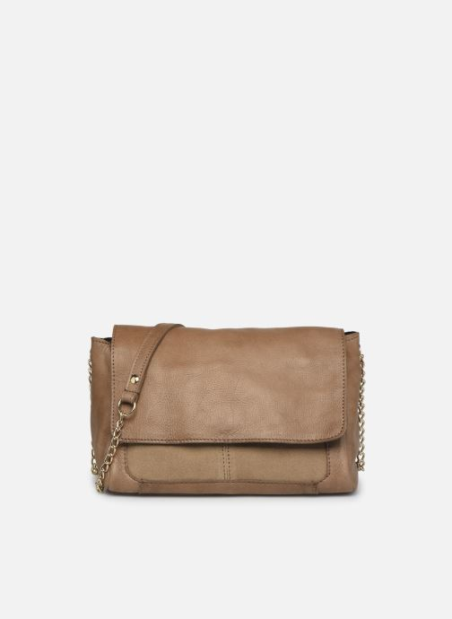 Sacs à main Sacs GUNNA LEATHER CROSS BODY