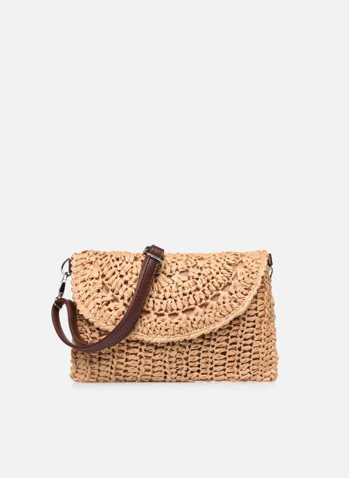 Handtaschen Taschen LINJA CROSS BODY SWW