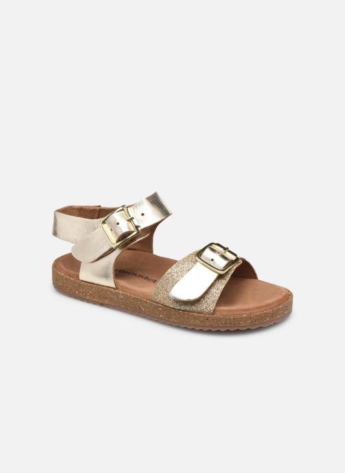 Sandalen Kinderen KF - Sandales Bio