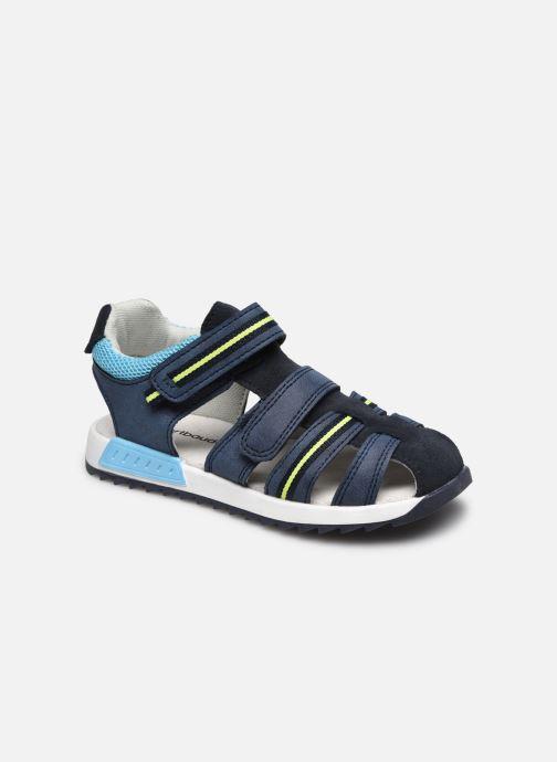 Sandalen Kinderen KF - Sandales fermées