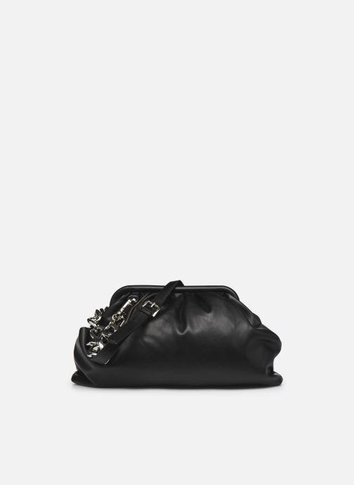Handtassen Steve Madden BREVIVE Zwart detail