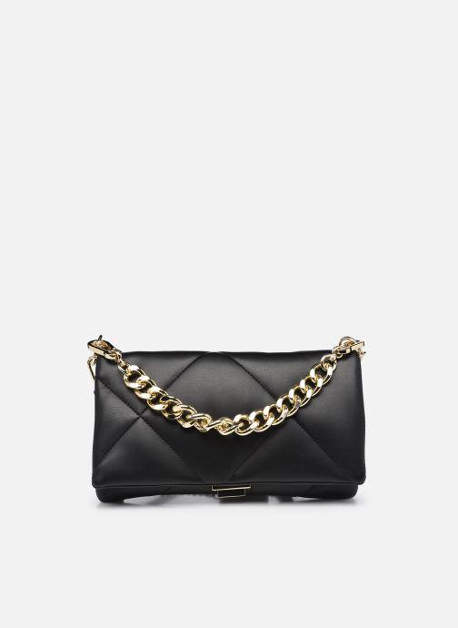Handtaschen Steve Madden BCOBBLE schwarz detaillierte ansicht/modell