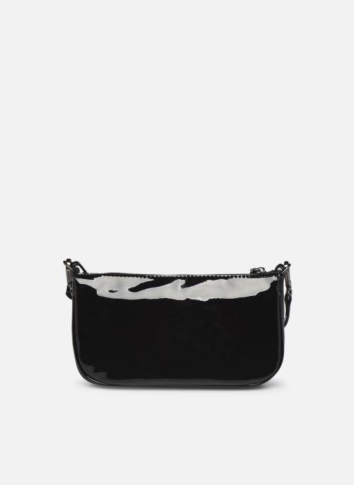 Handtaschen Steve Madden BSHEALA schwarz ansicht von vorne