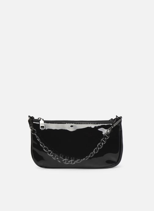 Handtaschen Steve Madden BSHEALA schwarz detaillierte ansicht/modell