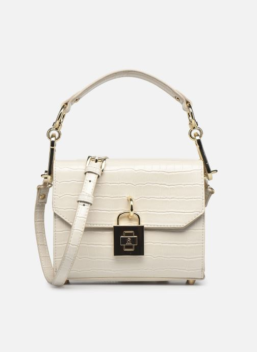 Handtaschen Steve Madden BPURE C weiß detaillierte ansicht/modell