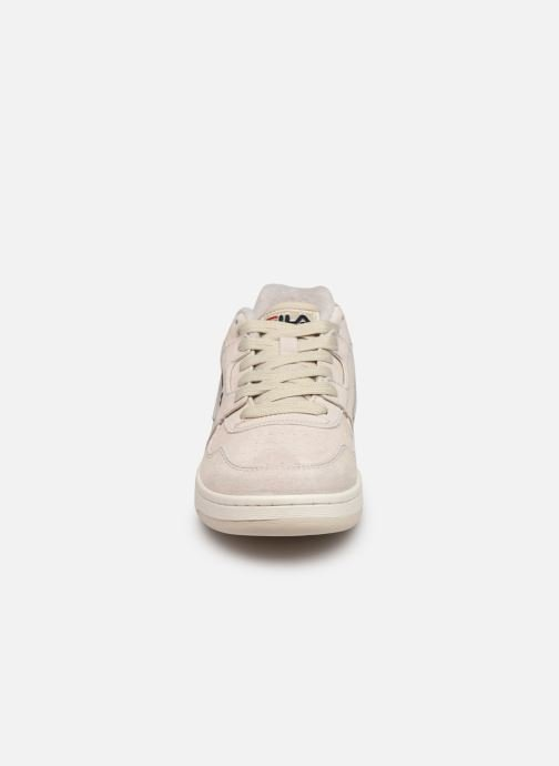 Sneakers FILA Arcade S Wmn Beige model