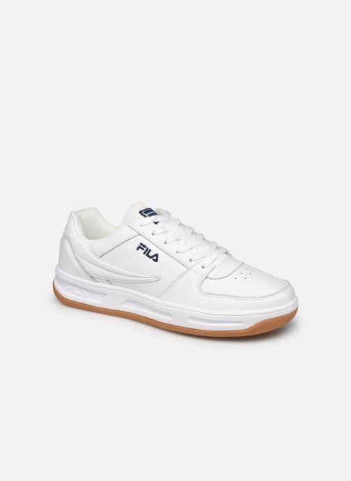 Sneaker FILA Aced20 weiß detaillierte ansicht/modell