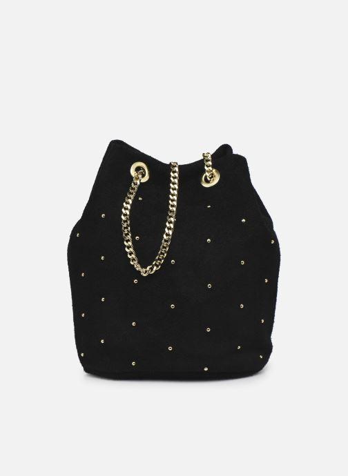 Handtaschen Georgia Rose Maena schwarz detaillierte ansicht/modell