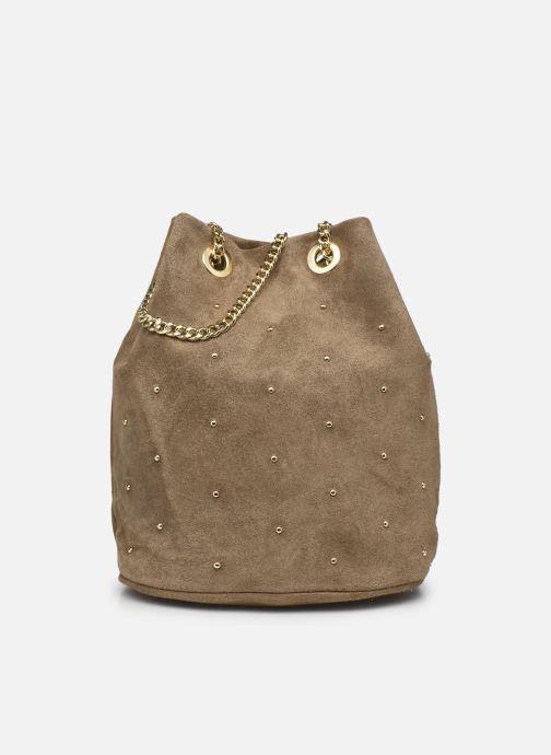 Handtaschen Georgia Rose Maena beige detaillierte ansicht/modell