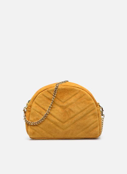 Handtaschen Georgia Rose Marisol gelb detaillierte ansicht/modell