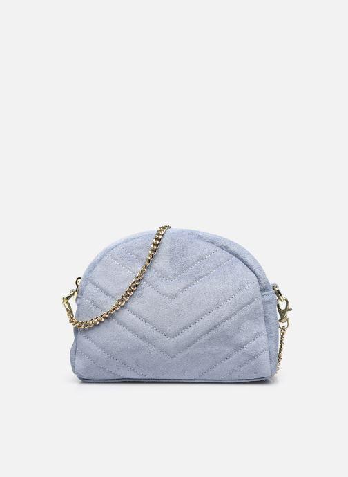 Bolsos de mano Georgia Rose Marisol Azul vista de detalle / par