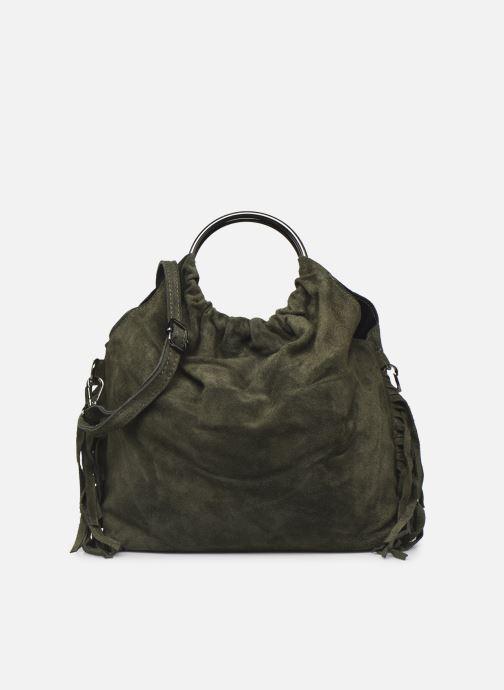 Handtaschen Georgia Rose Mulia grün detaillierte ansicht/modell