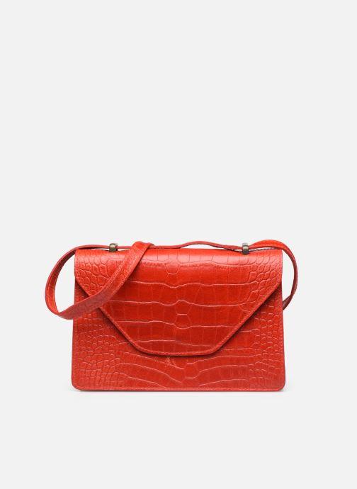 Handtaschen Georgia Rose Mafalda rot detaillierte ansicht/modell