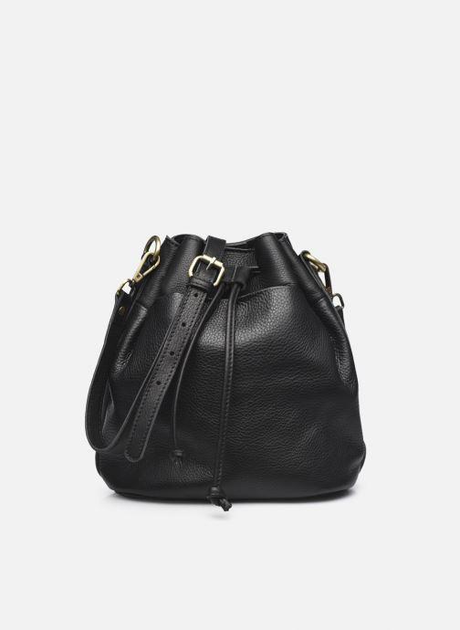 Handtaschen Georgia Rose Madeline schwarz detaillierte ansicht/modell