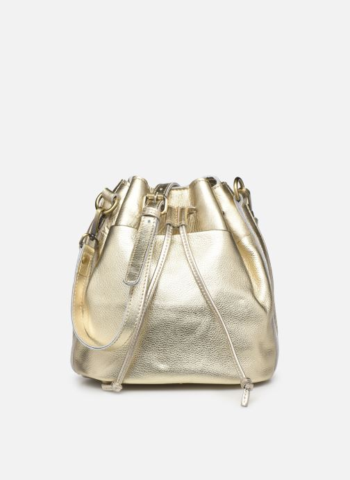 Handtaschen Georgia Rose Madeline gold/bronze detaillierte ansicht/modell