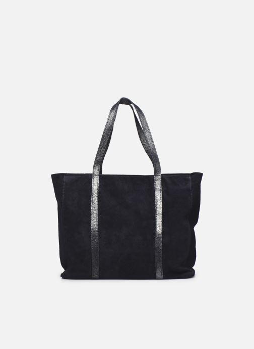 Handtaschen Taschen Maeli