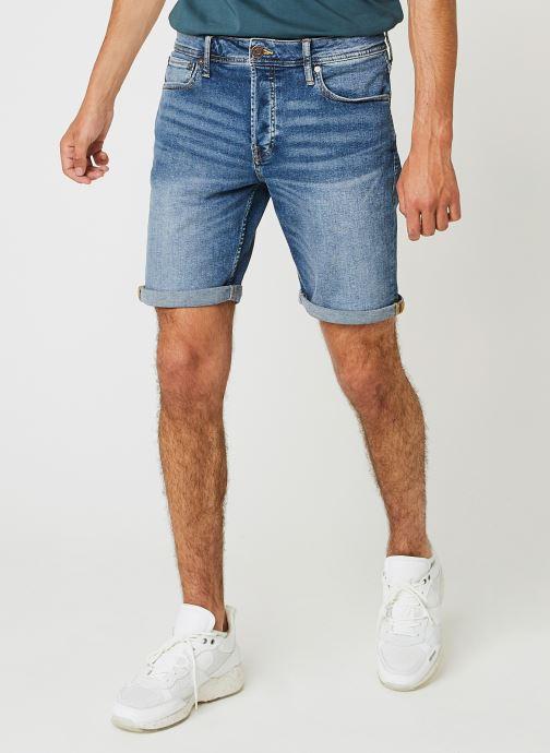 Vêtements Accessoires Jjirick Jjoriginal Shorts Na 131