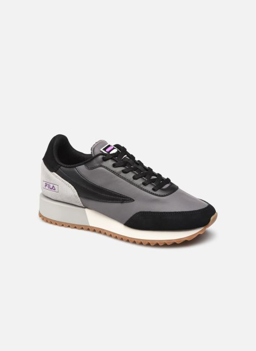 Sneakers Dames Retronique W