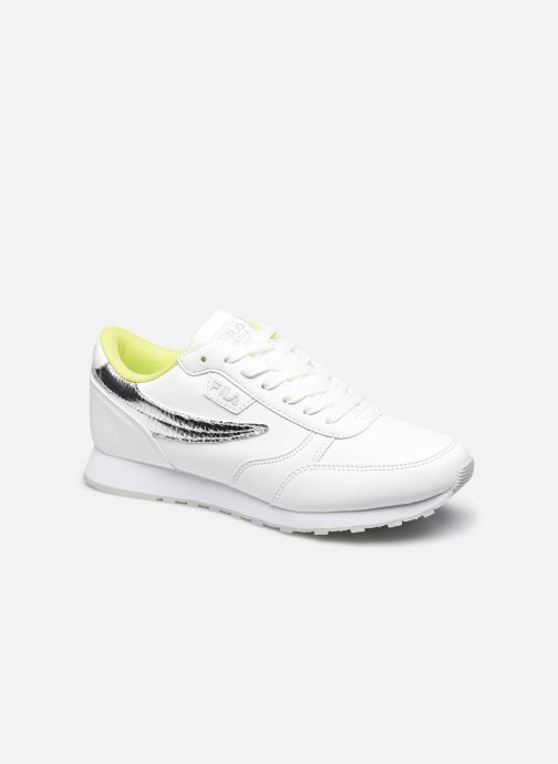 Sneakers Donna Orbit F low W
