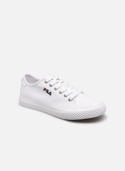Baskets Femme Pointer Classic W