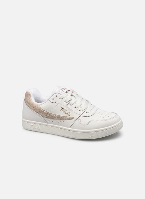 Sneakers Dames Arcade A W