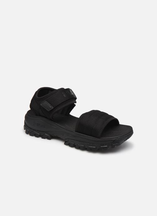 Sandalen Damen Outdoor Sandal W
