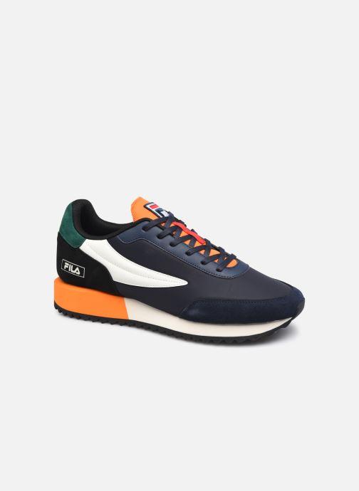 Sneaker Herren Retronique M