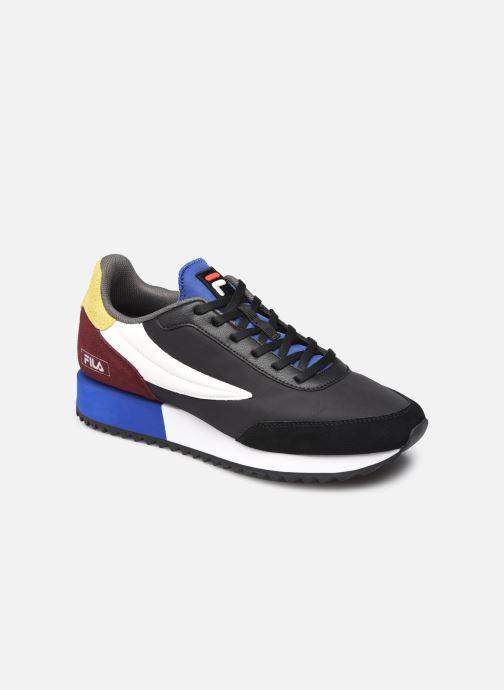 Sneakers Heren Retronique M
