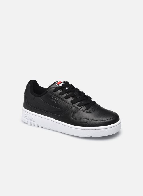 Baskets Homme FXVentuno L low M