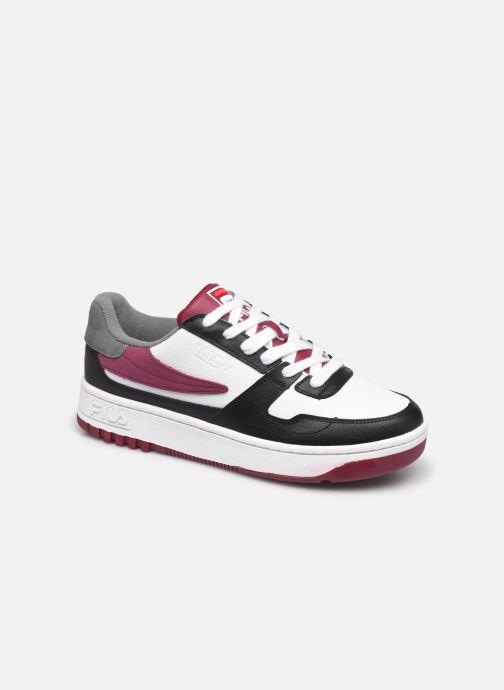 Sneakers Heren FXVentuno L low M