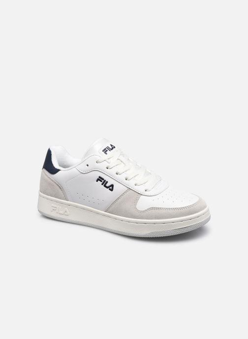 Sneakers Mænd Netforce II low M