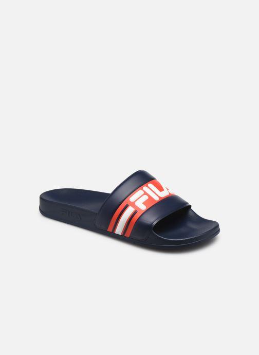 Sandali e scarpe aperte Uomo Oceano Slipper M